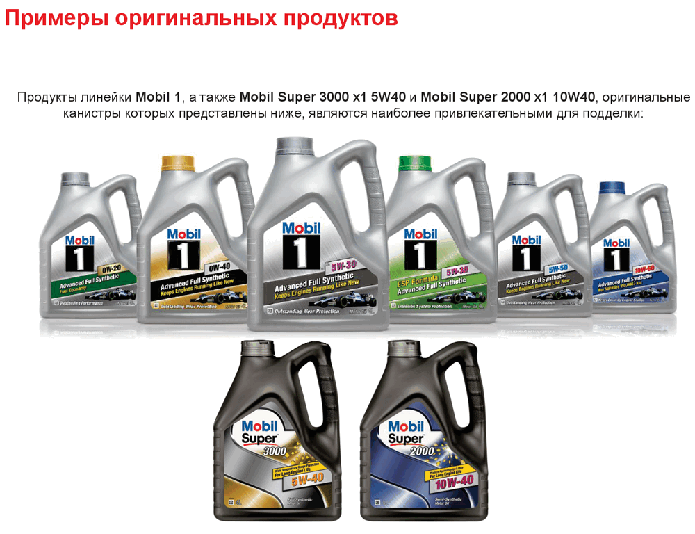 mobil-original-product-elements-ru03.png