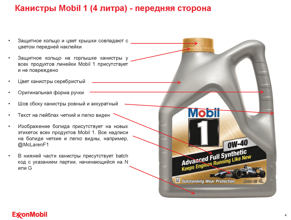 mobil-original-product-elements-ru04.png