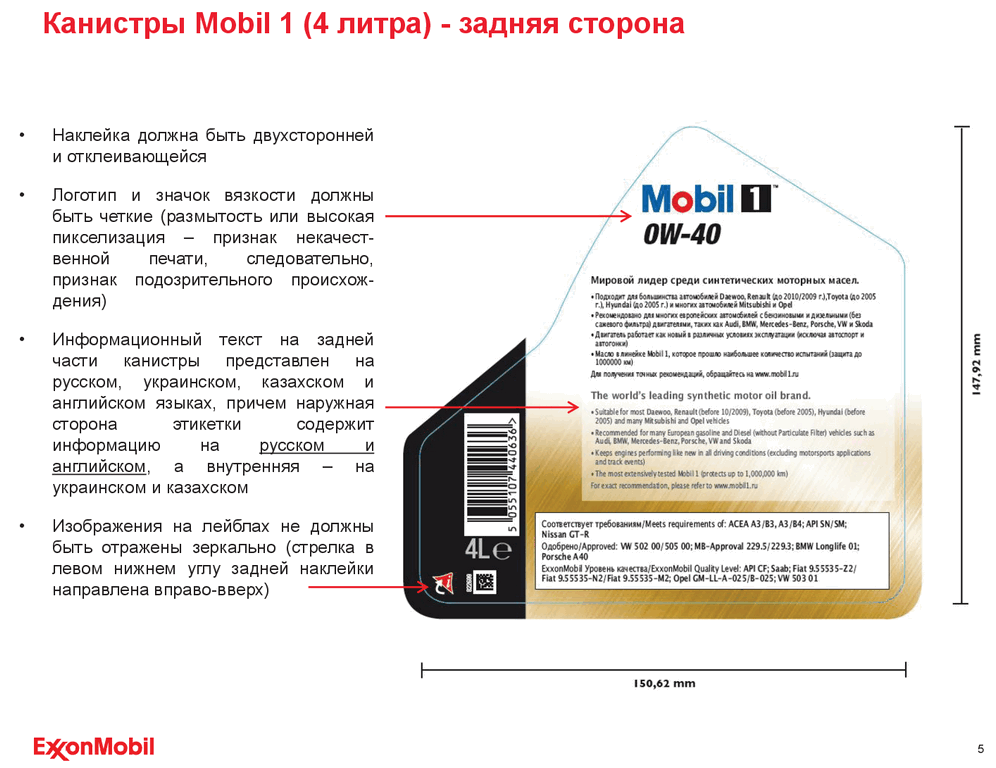 mobil-original-product-elements-ru05.png