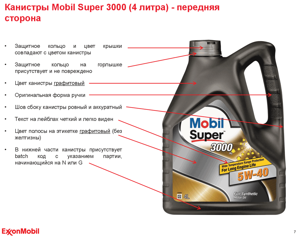 mobil-original-product-elements-ru07.png