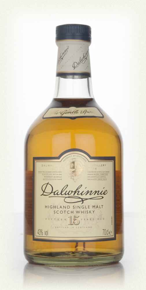 dalwhinnie-15-year-old-whisky.jpg