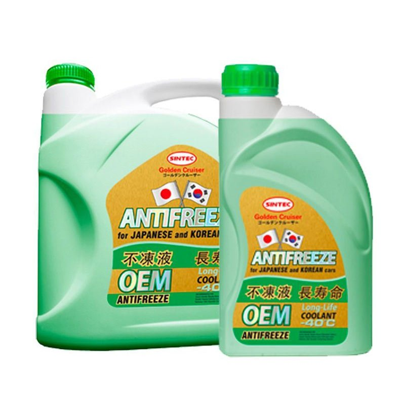 Sintec-ANTIFREEZE-OEM-for-JAPANESE-and-KOREAN-cars-Green-5-кг.jpg