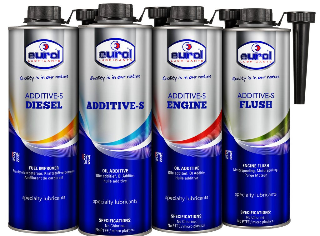 Eurol-Specialty-Additive-S-Range.jpg