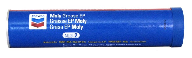 Chevron Moly Grease EP NLGI 1, 2.jpg