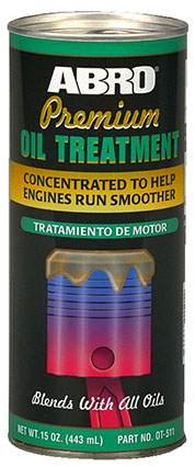 ot-511premium oil treatment.jpg