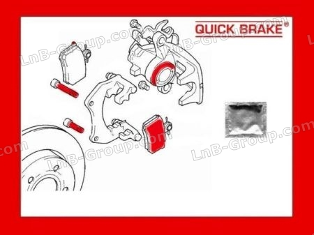 3882_Smazka-supporta-quick-brake-10000.jpg