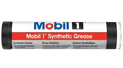 mobil-1-synthetic-grease.png