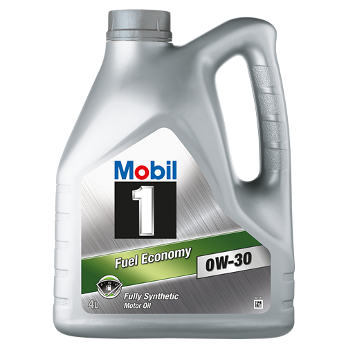 Mobil-1-Fuel-Economy-0W-30-1500x1500.png