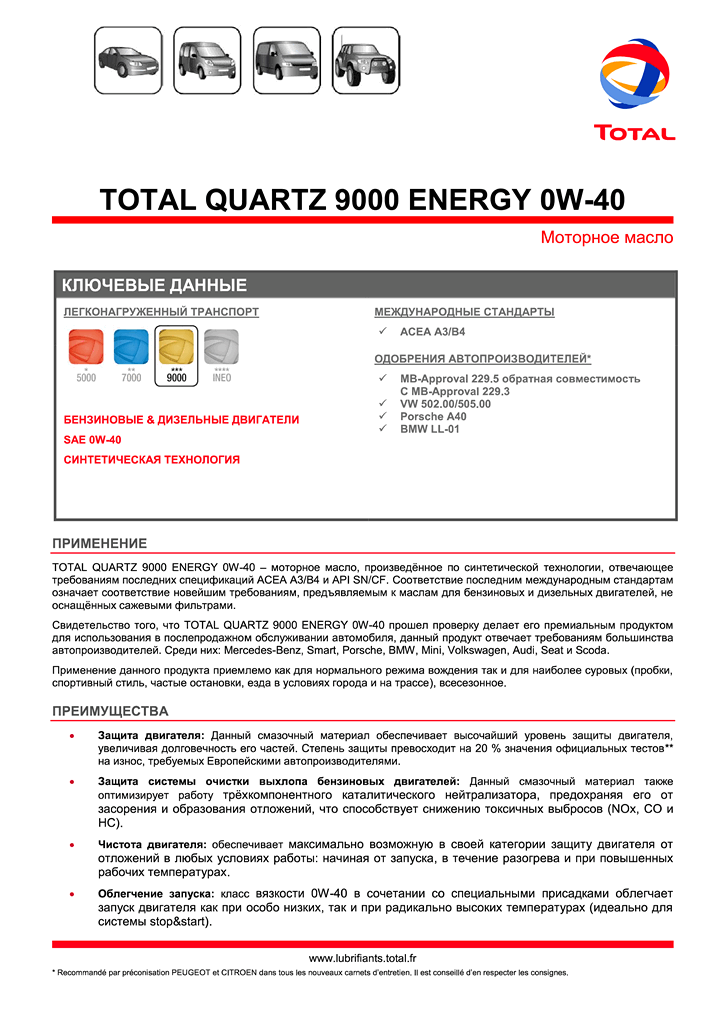 QUARTZ_9000_ENERGY_0W-401.png
