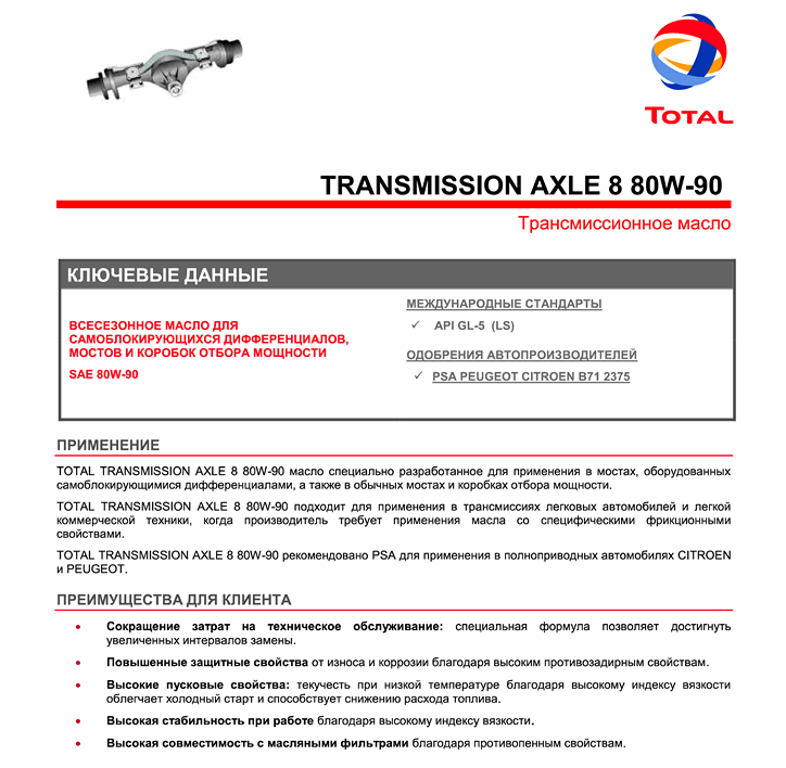 Axle 8 80w-901.png
