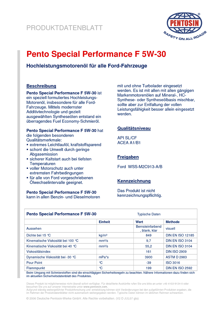 Pento Special Performance F 5W-30_1.png
