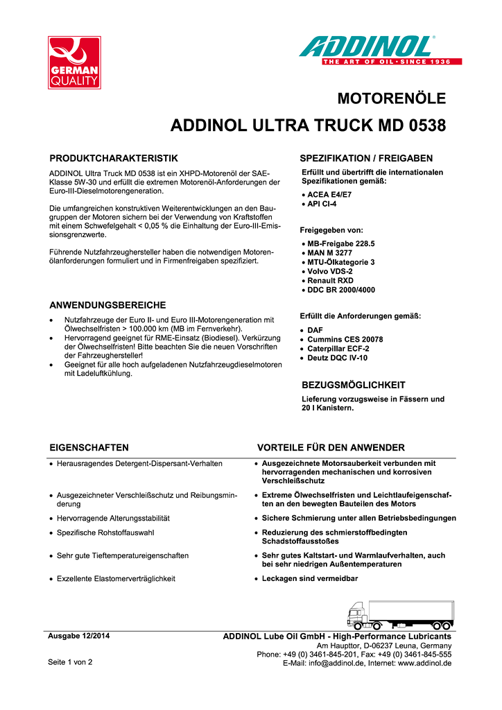 Ultra Truck MD 05381.png