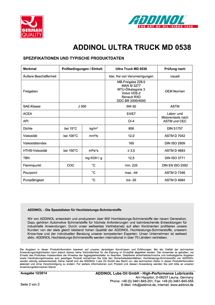 Ultra Truck MD 05382.png