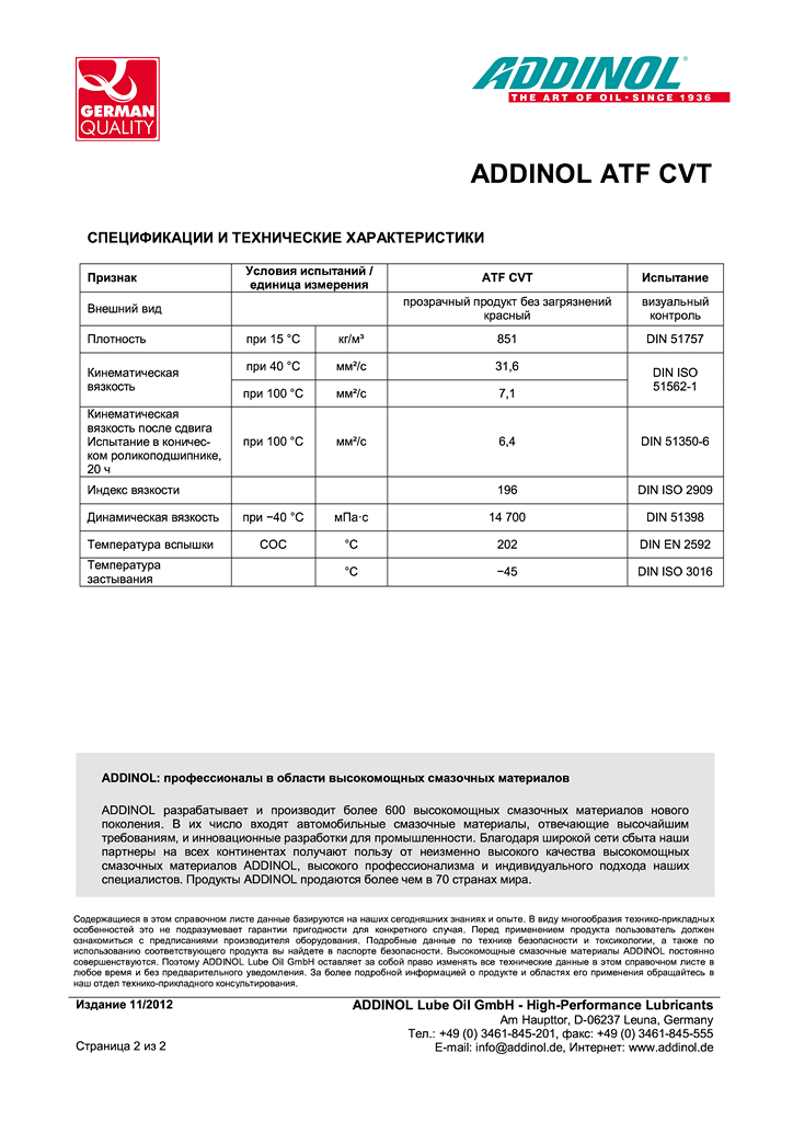 addinol-atf-cvt2.png