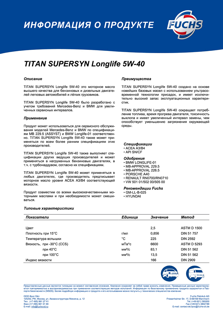 titan-supersyn-longlife-5w40-ru.png