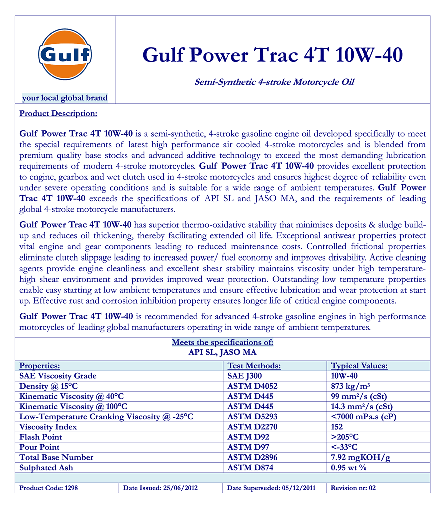 Gulf Power Trac 4T 10W-40.png