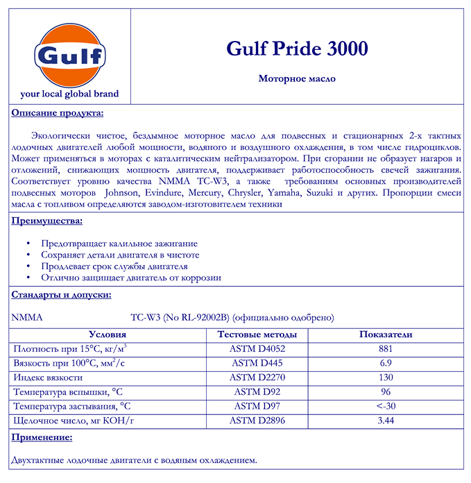01_Gulf_Pride_30001.png