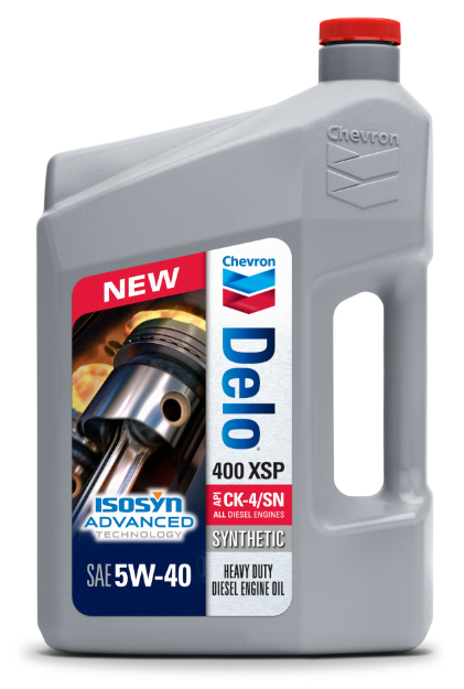 Delo 400 XSP 5W40_B3345A_SPE_Front_For GATS.jpg