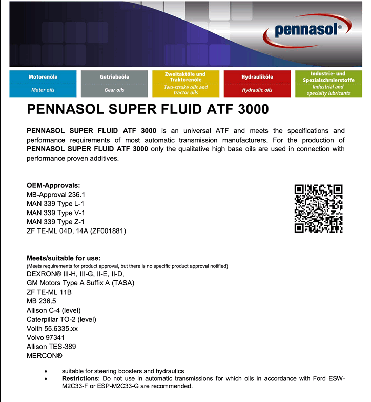 152582 PEN PI SUPER FLUID ATF 3000 GB1.png