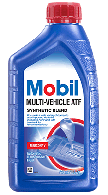 mobil-multi-vehicle-atf-synthetic-fluid.png
