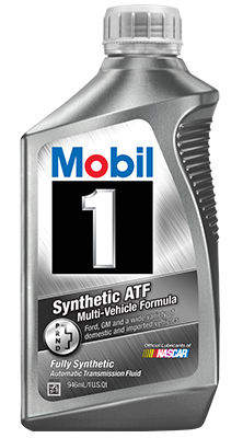 mobil-1-synthetic-atf-fluid.png