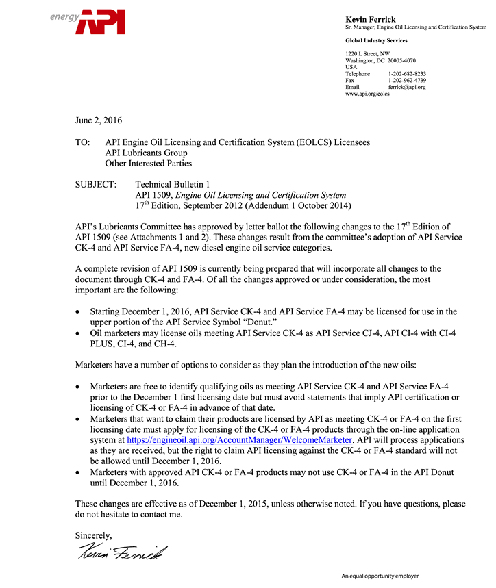 API_1509_Technical_Bulletin_1_17th_1.png