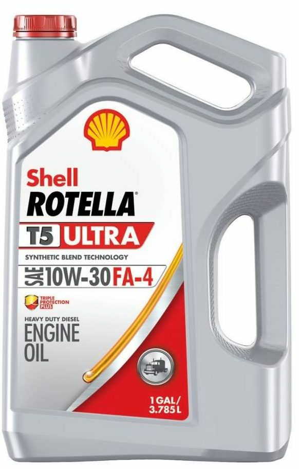 rotella-t5-ultra-diesel-engine-oil.jpeg